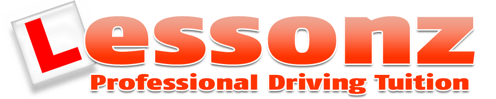 Lessonz Driving School
